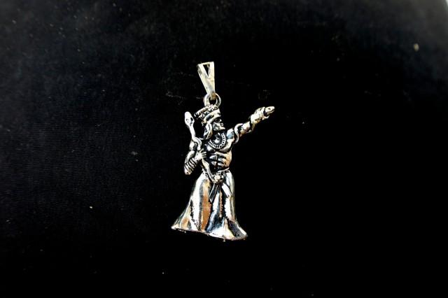 Pingentes Bijoux Gladiador 2 Cusca