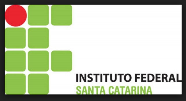 IFSC abre período para pedidos de transferências e retornos  para cursos técnicos e de graduação