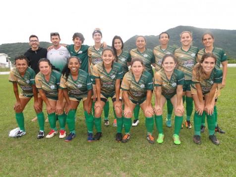 Última rodada do Municipal de Futebol Sub-15 e Feminino define finalistas e semifinalistas