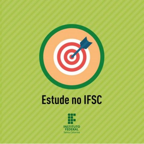 Primeiro mestrado profissional em Geociências de SC terá aula inaugural dia 2 de março, em Florianópolis