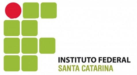 Nota Oficial IFSC- aulas e atendimento normalizados