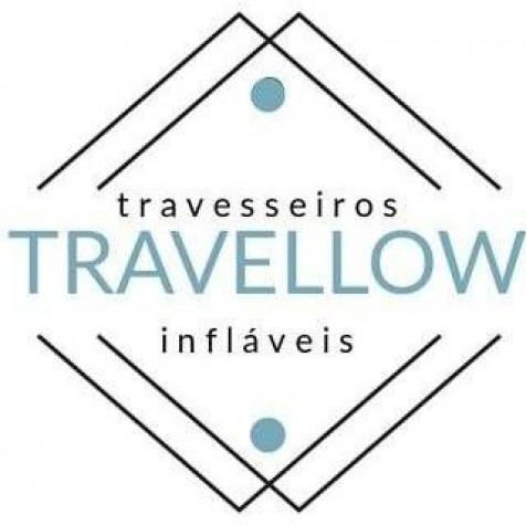 Câmpus Florianópolis do IFSC desenvolve travesseiro inflável prático, sustentável e portátil