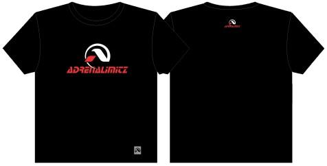 Camiseta preta manga curta 100% algodão TAM - G -