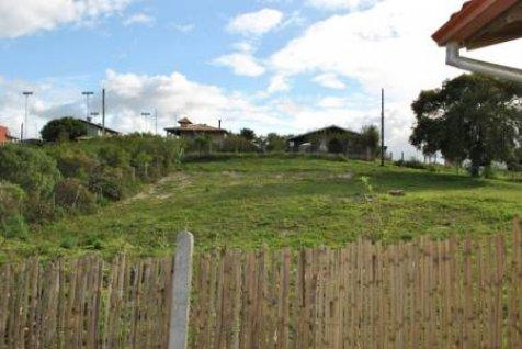 Terreno Praia do Rosa Otima localização.